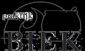 Logo Praktijk BIEK